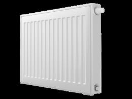 Радиаторы - Радиатор панельный Royal ниж/подкл VC22-500-1400, 0