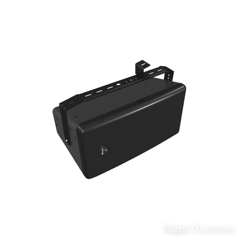 EUROCOM CL2200 YB крепление настенное для акустических систем по цене 1880₽ - Запчасти к аудио- и видеотехнике, фото 0