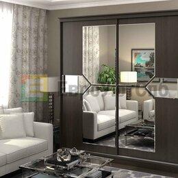 Шкафы, стенки, гарнитуры - ШКАФ МИРАЖ 2.0, 0