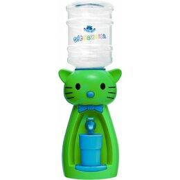 Ёмкости для хранения - Кулер для воды Детский, 0