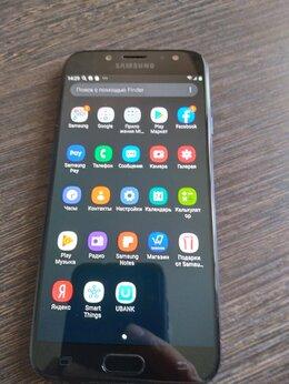 Мобильные телефоны - Смартфон Самсунг J7, 0
