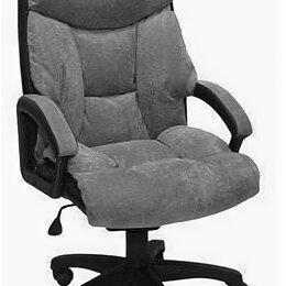 Компьютерные кресла - Кресло руководителя Фортуна 5(10), 0