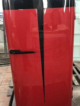 Холодильники - Холодильник ЗиЛ =МОСКВА=  под покраску, в любой…, 0
