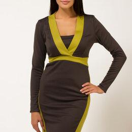 Платья - Платье для кормящих, 0