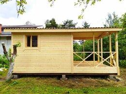 Готовые строения - Дачные дома под ключ недорого цены, 0