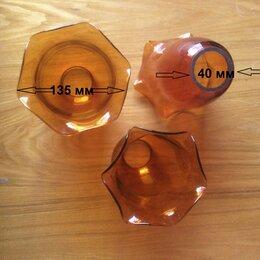 Шнуры, плафоны и комплектующие для светильников - Плафоны для люстры 3 шт, 0