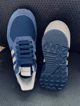 Обувь для спорта - Обувь Спортивная обувь Кроссовки , 0