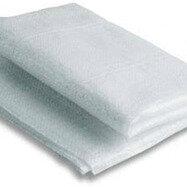 Мешки для мусора - Мешок полипропиленовый 55х105 см, 0