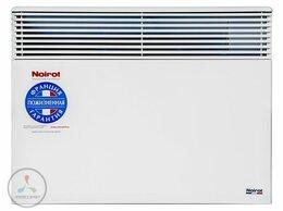 Обогреватели - Конвектор Noirot Spot E-5 1500, 0