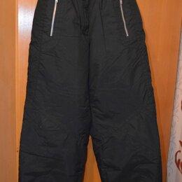 Защита и экипировка -  Лыжные штаны, 0