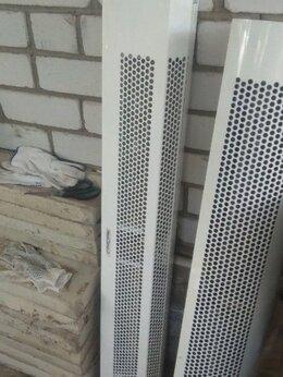 Обогреватели - Тепловая завеса 3-6 кВт (NeoClima, Ballu), 0