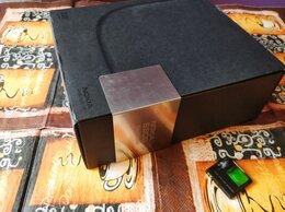 Мобильные телефоны - Nokia 8800d Sirocco Edition Black РосТест Germany, 0
