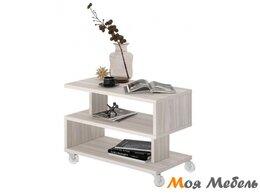 Столы и столики - СЖ-1 журнальный столик, 0