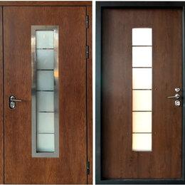 Входные двери - Входная Дверь Север Любого Цвета, 0