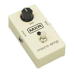 Процессоры и педали эффектов - Dunlop M-133 Педаль эффектов гитарная, 0