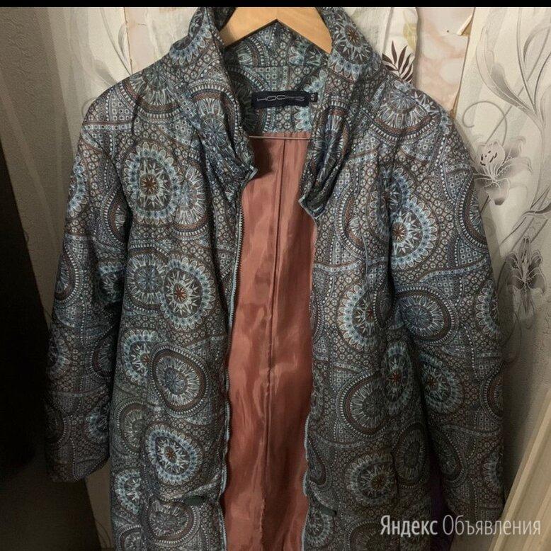 Пальто по цене 1500₽ - Пальто, фото 0
