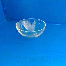 Лабораторное и испытательное оборудование - чаша выпарительная ЧВП 1-90 (стекло), 0