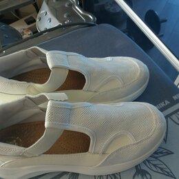 Кроссовки и кеды - кросовки женские, 0