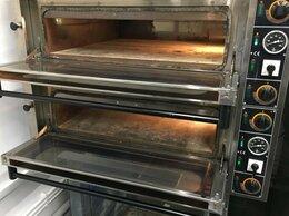 Прочее оборудование - Подовый пекарский камень для печи Bоngard M4 Sоleо, 0