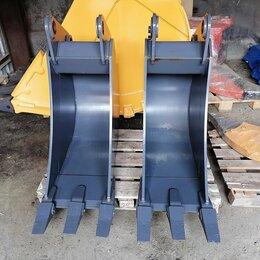 Спецтехника и навесное оборудование - Узкий ковш экскаватора ЕК14 ЕК12, 0
