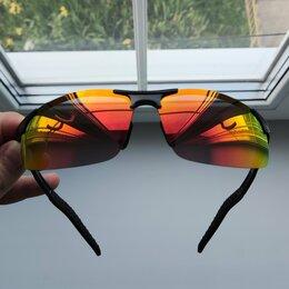Очки и аксессуары - Поляризационные очки для водителей, спорта, 0