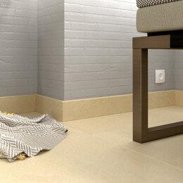 Стеновые панели - Плитка ПВХ FineFloor Stone FF-1491 Банг-Тао, 0