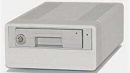 Видеорегистраторы - «Трал Т32S», видеорегистратор 4 канальный, 0