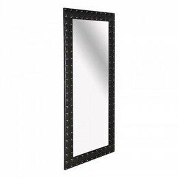 "Зеркала - Парикмахерское зеркало ""Гламрок"", 0"