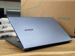 Ноутбуки - Ноутбук Honor Magicbook 15, 0