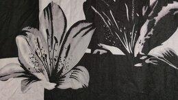 Шарфы и платки - Палантин, 0