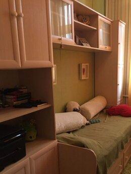 Шкафы, стенки, гарнитуры - Мебель для детской комнаты , 0