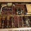 Усилитель Радиотехника УП-001 стерео с профилактикой по цене не указана - Усилители и ресиверы, фото 8