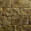 Каменный кирпич по цене 550₽ - Облицовочный камень, фото 5