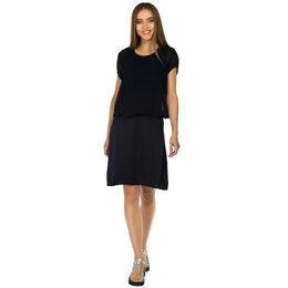 Платья - Платье DEHA ss D53171 ж., 0