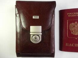 Дорожные аксессуары - Сумка на пояс, портмоне, кошелек, сумка для…, 0