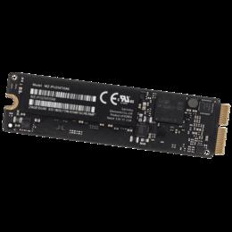 Внутренние жесткие диски - SSD накопитель 256GB Apple MacBook Air (2013-17)…, 0