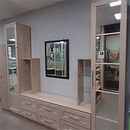 Шкафы, стенки, гарнитуры - Стенка для спальни или гостиной, 0