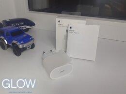 Зарядные устройства и адаптеры - Зарядка на iPhone, 0