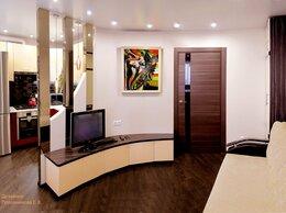 Дизайн, изготовление и реставрация товаров - Дизайн интерьера проектирую, 0