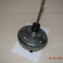 Тормозная система  - Усилитель тормоза вакуумный  на Ваз 2103 ,2106. Новый, 0
