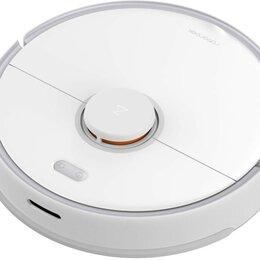 Роботы-пылесосы - Робот пылесос xiaomi, 0