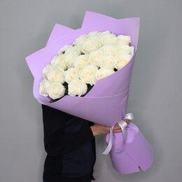 Цветы, букеты, композиции - Букет №147, 0