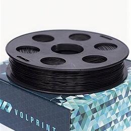 Расходные материалы для 3D печати - Пластик для 3д принтера, 0
