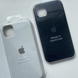 Чехлы - Чехол на iPhone 11 Новый, 0