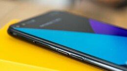 Мобильные телефоны - Смартфон Realme 6 Pro 8-128 GB Snapdragon 720G, 0