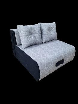 """Кресла - """"Мебель кресло кровать"""" От Производителя в…, 0"""