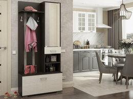 Шкафы, стенки, гарнитуры - Прихожая «Соренто», 0