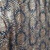 Ткань Индия 150×150см  по цене 800₽ - Ткани, фото 0