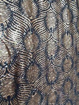 Ткани - Ткань Индия 150×150см , 0