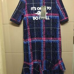 Платья - Новое кружевное платье Only, 0